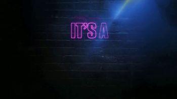 HBO Max TV Spot, 'It's a Sin' Song by Pet Shop Boys - Thumbnail 8