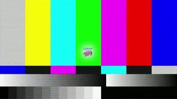 L.O.L. Surprise! Dance Dance Dance Dolls TV Spot, 'Unbox Dance Moves' - Thumbnail 1