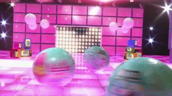 L.O.L. Surprise! Dance Dance Dance Dolls TV Spot, 'Unbox Dance Moves' - Thumbnail 2