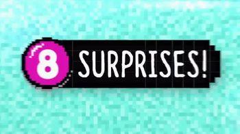 L.O.L. Surprise! Dance Dance Dance Dolls TV Spot, 'Unbox Dance Moves' - Thumbnail 6