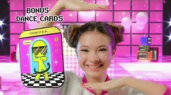 L.O.L. Surprise! Dance Dance Dance Dolls TV Spot, 'Unbox Dance Moves' - Thumbnail 8