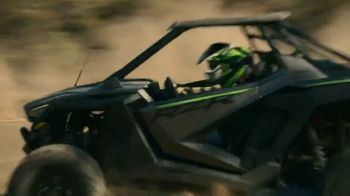 Mountain Dew TV Spot, 'We Get Out' - Thumbnail 8