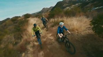 Mountain Dew TV Spot, 'We Get Out' - Thumbnail 4