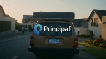 Principal Financial Group TV Spot, 'For All It's Worth: Make Retirement Worth It' - Thumbnail 1