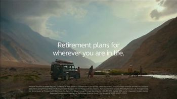 Principal Financial Group TV Spot, 'For All It's Worth: Make Retirement Worth It' - Thumbnail 10