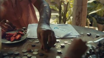 Principal Financial Group TV Spot, 'For All It's Worth: Make Retirement Worth It' - Thumbnail 5