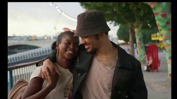 PIMCO TV Spot, 'Bonds for Life' - Thumbnail 4