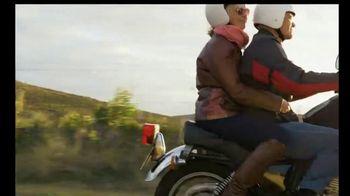 PIMCO TV Spot, 'Bonds for Life' - Thumbnail 6