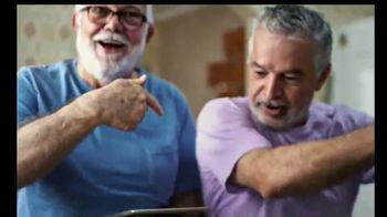 PIMCO TV Spot, 'Bonds for Life' - Thumbnail 9