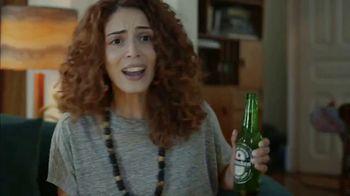Heineken TV Spot, 'UEFA Champions League: Never Watching Alone' - Thumbnail 1