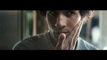 Gillette TV Spot, 'Siempre listo: cartucho gratis' [Spanish] - Thumbnail 5