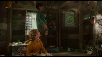 Disney+ TV Spot, 'Flora & Ulysses' - Thumbnail 4
