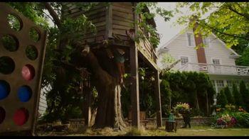 Disney+ TV Spot, 'Flora & Ulysses' - Thumbnail 5
