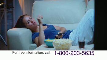 Four Seasons Sunrooms TV Spot, 'The Last Year' - Thumbnail 4