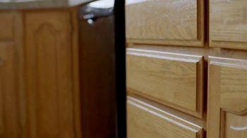 N-Hance TV Spot, 'Existing Boxes' - Thumbnail 1
