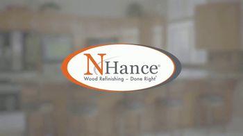 N-Hance TV Spot, 'Existing Boxes' - Thumbnail 3