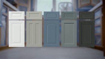 N-Hance TV Spot, 'Existing Boxes' - Thumbnail 4