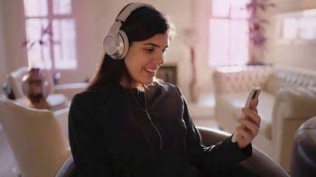 T-Mobile Magenta MAX TV Spot, 'La gente es lo más importante' [Spanish]
