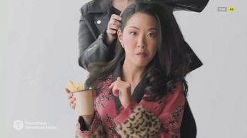 Thumbtack TV Spot, 'Wedding Vendors'
