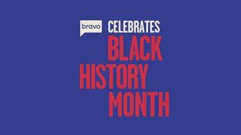 Comcast Corporation TV Spot, 'Black History Month: Glass Ceilings' - Thumbnail 2