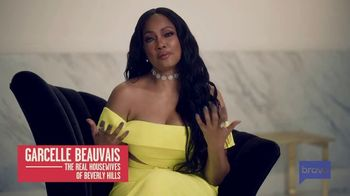 Comcast Corporation TV Spot, 'Black History Month: Glass Ceilings' - Thumbnail 8