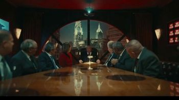 Little Caesars Pizza TV Spot, 'Big Pizza: Discount' - 541 commercial airings