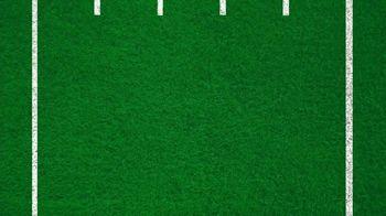Subway TV Spot, 'NFL: Flag Football: Freshest Plays of the Week: Devour the Defense' - Thumbnail 1