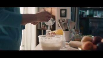 Nutella TV Spot, 'Recipes Prepared Together' - Thumbnail 2