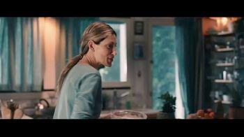 Nutella TV Spot, 'Recipes Prepared Together' - Thumbnail 3