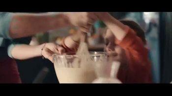 Nutella TV Spot, 'Recipes Prepared Together' - Thumbnail 4