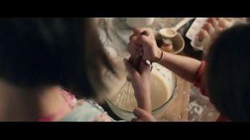 Nutella TV Spot, 'Recipes Prepared Together' - Thumbnail 6