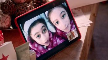 Macy's TV Spot, '2020 Holidays: Gifts With Grandma'
