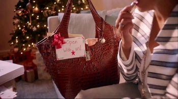 Macy's TV Spot, '2020 Holidays: Gifts With Grandma' - Thumbnail 1