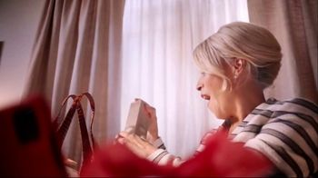 Macy's TV Spot, '2020 Holidays: Gifts With Grandma' - Thumbnail 5