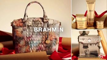 Macy's TV Spot, '2020 Holidays: Gifts With Grandma' - Thumbnail 6