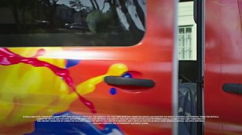2020 Ford Transit TV Spot, 'Your Future Is Our Business' [T2] - Thumbnail 4