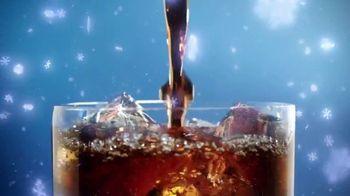 Pepsi TV Spot, 'Holidays: That's What I Like' - Thumbnail 7