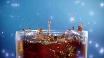 Pepsi TV Spot, 'Holidays: That's What I Like' - Thumbnail 8