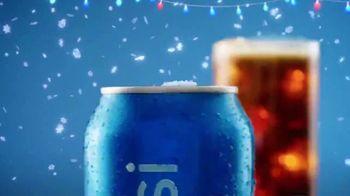 Pepsi TV Spot, 'Holidays: That's What I Like' - Thumbnail 9