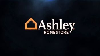 Ashley HomeStore Black Friday Mattress Sale TV Spot, 'Hybrid Queen Mattress' - Thumbnail 1