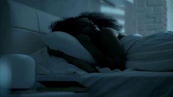 MegaFood Herbal Sleep TV Spot, 'Sleep Is Critical for Mental Health' - Thumbnail 4