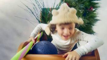 Big Lots Bigger Than Big Black Friday Sale TV Spot, 'Holiday Jingle: Mattresses' - Thumbnail 4