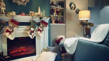 Big Lots Bigger Than Big Black Friday Sale TV Spot, 'Holiday Jingle: Mattresses' - Thumbnail 5