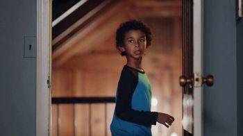 Nerf TV Spot, 'Holidays: Bring Fun Home' - Thumbnail 8