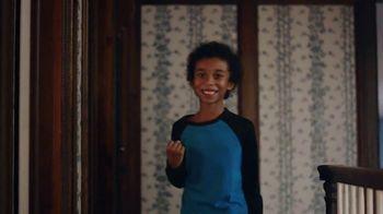 Nerf TV Spot, 'Holidays: Bring Fun Home' - Thumbnail 9