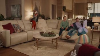 Havertys TV Spot, 'Set the Season: Save Up to $1000 and 0% Interest' - Thumbnail 2