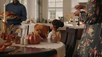 Havertys TV Spot, 'Set the Season: Save Up to $1000 and 0% Interest' - Thumbnail 7