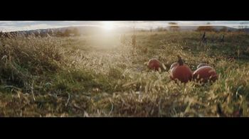 Ford El Evento Hecho para las Fiestas TV Spot, 'Reunir a la familia' [Spanish] [T2] - Thumbnail 1