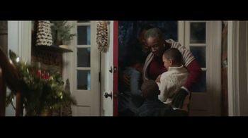 Ford El Evento Hecho para las Fiestas TV Spot, 'Reunir a la familia' [Spanish] [T2] - Thumbnail 3