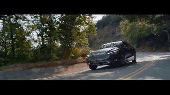 Ford El Evento Hecho para las Fiestas TV Spot, 'Reunir a la familia' [Spanish] [T2] - Thumbnail 7